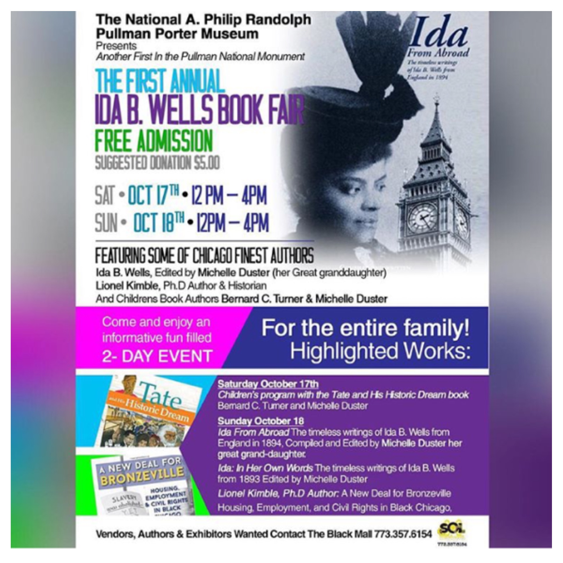 book report on ida b They say ida b wells & the reconstruction of race by james west davidson available in hardcover on powellscom, also read synopsis and reviews between 1880 and 1930.