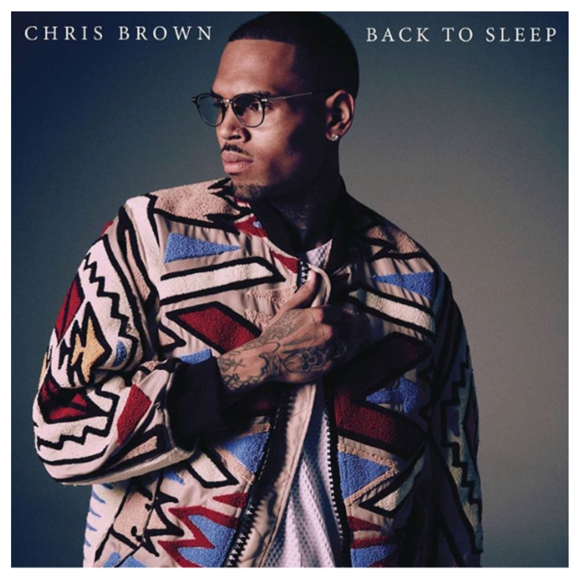 chris brown sex me back to sleep in Saguenay