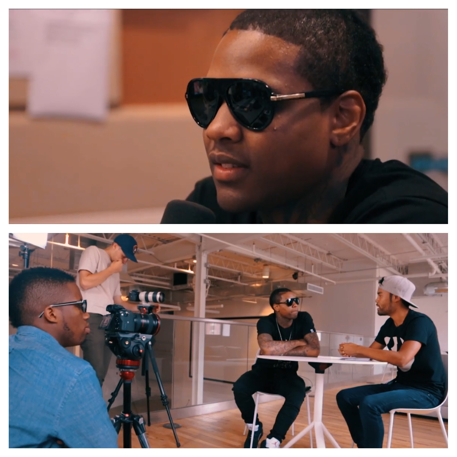 New ish lil durk too late video can i talk my ish new ish lil durk too late video winobraniefo Choice Image